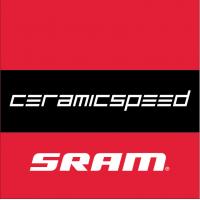 CERAMICSPEED PER SRAM