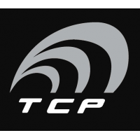 TCP Tsunami Carbon Project