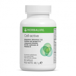 Cell Active 90 compresse