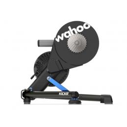 Wahoo KICKR (modello nuovo)