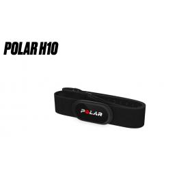 POLAR H10 FASCIA CARDIO