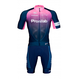 ProniCycling Completo...
