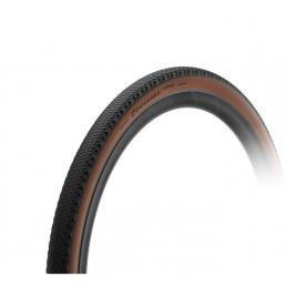 Pirelli Cinturato Gravel H...