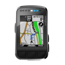 WAHOO GPS ELEMNT BOLT
