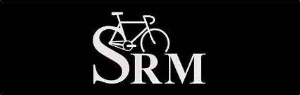 SRMHD